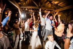 @photographeramy elizabeth birdsong photography photographer amy king river ranch wedding photos-131
