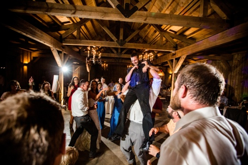 @photographeramy elizabeth birdsong photography photographer amy king river ranch wedding photos-133