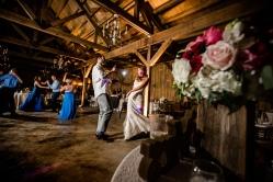 @photographeramy elizabeth birdsong photography photographer amy king river ranch wedding photos-135