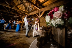 @photographeramy elizabeth birdsong photography photographer amy king river ranch wedding photos-135
