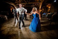 @photographeramy elizabeth birdsong photography photographer amy king river ranch wedding photos-136