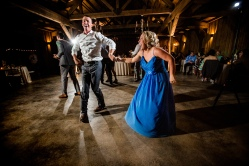 @photographeramy elizabeth birdsong photography photographer amy king river ranch wedding photos-136