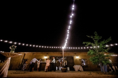 @photographeramy elizabeth birdsong photography photographer amy king river ranch wedding photos-138