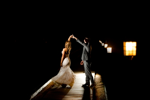 @photographeramy elizabeth birdsong photography photographer amy king river ranch wedding photos-139