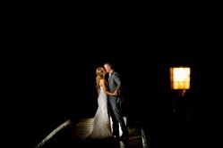 @photographeramy elizabeth birdsong photography photographer amy king river ranch wedding photos-140
