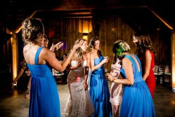 @photographeramy elizabeth birdsong photography photographer amy king river ranch wedding photos-143