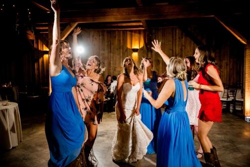 @photographeramy elizabeth birdsong photography photographer amy king river ranch wedding photos-144