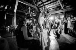 @photographeramy elizabeth birdsong photography photographer amy king river ranch wedding photos-145