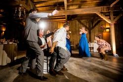 @photographeramy elizabeth birdsong photography photographer amy king river ranch wedding photos-146