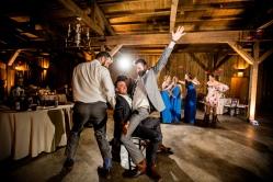 @photographeramy elizabeth birdsong photography photographer amy king river ranch wedding photos-147