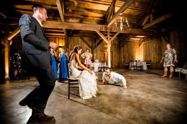 @photographeramy elizabeth birdsong photography photographer amy king river ranch wedding photos-148