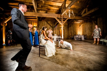 @photographeramy elizabeth birdsong photography photographer amy king river ranch wedding photos-148