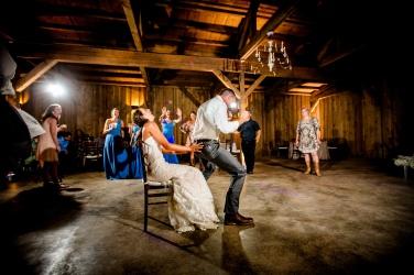 @photographeramy elizabeth birdsong photography photographer amy king river ranch wedding photos-149
