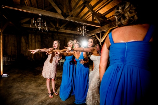 @photographeramy elizabeth birdsong photography photographer amy king river ranch wedding photos-150