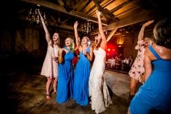 @photographeramy elizabeth birdsong photography photographer amy king river ranch wedding photos-151
