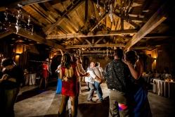 @photographeramy elizabeth birdsong photography photographer amy king river ranch wedding photos-152