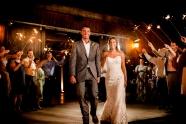 @photographeramy elizabeth birdsong photography photographer amy king river ranch wedding photos-153