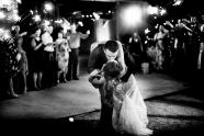 @photographeramy elizabeth birdsong photography photographer amy king river ranch wedding photos-154