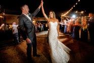 @photographeramy elizabeth birdsong photography photographer amy king river ranch wedding photos-155