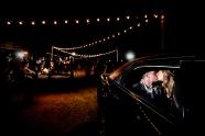 @photographeramy elizabeth birdsong photography photographer amy king river ranch wedding photos-156