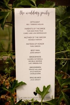@photographeramy elizabeth birdsong photography photographer amy king river ranch wedding photos-19
