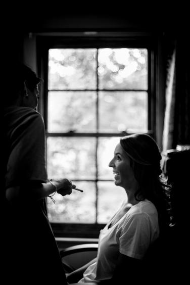 @photographeramy elizabeth birdsong photography photographer amy king river ranch wedding photos-2