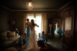@photographeramy elizabeth birdsong photography photographer amy king river ranch wedding photos-21