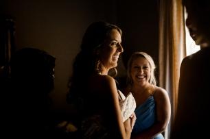 @photographeramy elizabeth birdsong photography photographer amy king river ranch wedding photos-23