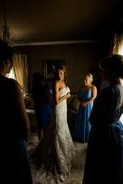@photographeramy elizabeth birdsong photography photographer amy king river ranch wedding photos-24