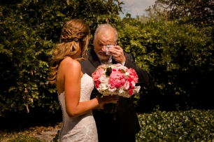 @photographeramy elizabeth birdsong photography photographer amy king river ranch wedding photos-25