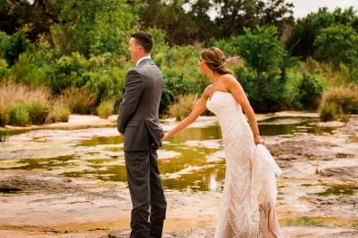 @photographeramy elizabeth birdsong photography photographer amy king river ranch wedding photos-26