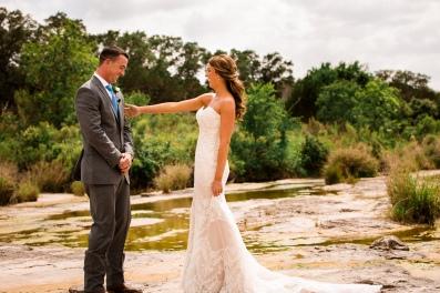 @photographeramy elizabeth birdsong photography photographer amy king river ranch wedding photos-27