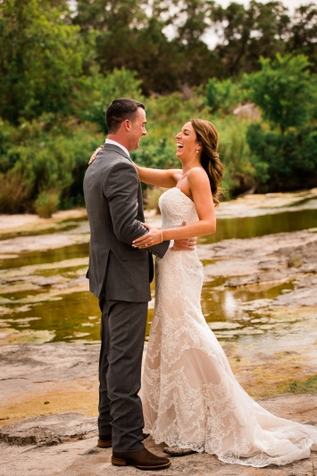 @photographeramy elizabeth birdsong photography photographer amy king river ranch wedding photos-28