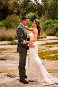 @photographeramy elizabeth birdsong photography photographer amy king river ranch wedding photos-29