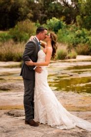 @photographeramy elizabeth birdsong photography photographer amy king river ranch wedding photos-30