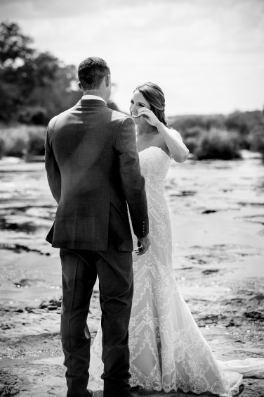 @photographeramy elizabeth birdsong photography photographer amy king river ranch wedding photos-34