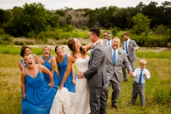 @photographeramy elizabeth birdsong photography photographer amy king river ranch wedding photos-36