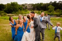 @photographeramy elizabeth birdsong photography photographer amy king river ranch wedding photos-37