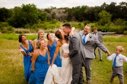 @photographeramy elizabeth birdsong photography photographer amy king river ranch wedding photos-37