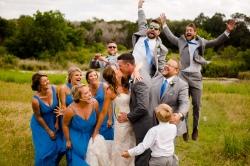 @photographeramy elizabeth birdsong photography photographer amy king river ranch wedding photos-38