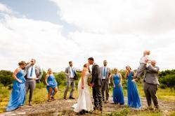 @photographeramy elizabeth birdsong photography photographer amy king river ranch wedding photos-39