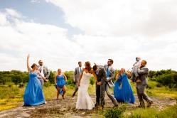 @photographeramy elizabeth birdsong photography photographer amy king river ranch wedding photos-40