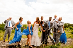@photographeramy elizabeth birdsong photography photographer amy king river ranch wedding photos-41