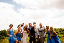 @photographeramy elizabeth birdsong photography photographer amy king river ranch wedding photos-42