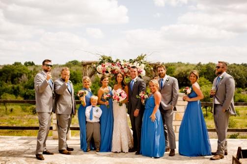 @photographeramy elizabeth birdsong photography photographer amy king river ranch wedding photos-43