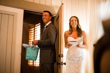 @photographeramy elizabeth birdsong photography photographer amy king river ranch wedding photos-44