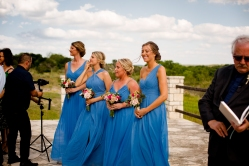 @photographeramy elizabeth birdsong photography photographer amy king river ranch wedding photos-48