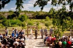 @photographeramy elizabeth birdsong photography photographer amy king river ranch wedding photos-49