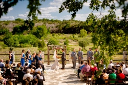 @photographeramy elizabeth birdsong photography photographer amy king river ranch wedding photos-49