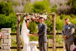 @photographeramy elizabeth birdsong photography photographer amy king river ranch wedding photos-50